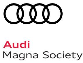 Audi Magna Society