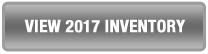2017 Bee Trailer Inventory