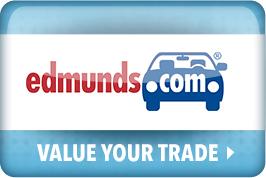 Edmonds used car prices