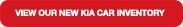 Explore Our New Kia Car Inventory