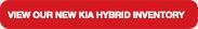 Explore Our New Kia Hybrid Inventory