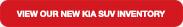 Explore Our New Kia SUV Inventory