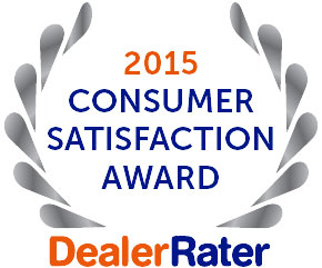 Customer Satisfaction Award | Rochester NY | Serving ...