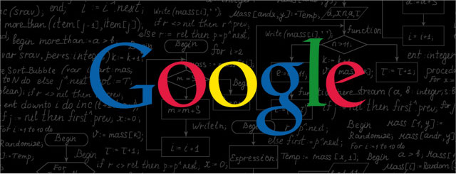 Is Your Site Ready for Google's Latest Algorithm Update?