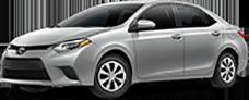 2016 Toyota Corolla Draper, UT