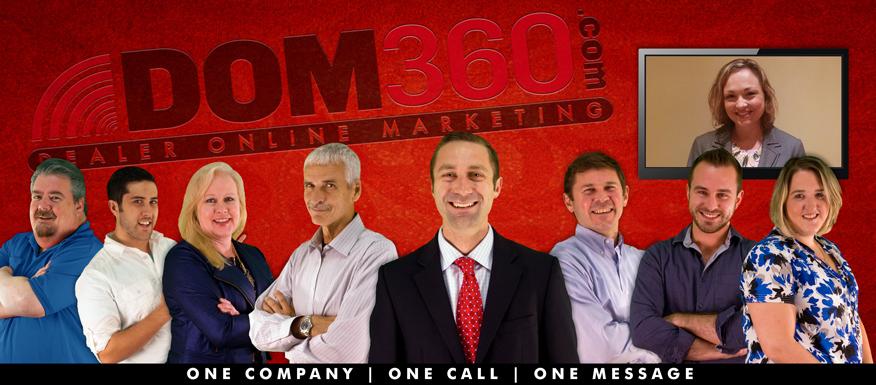 DOM360 Staff