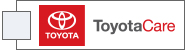 TOYOYA CARE