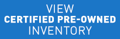 View Certified Pre-Owned Inventory