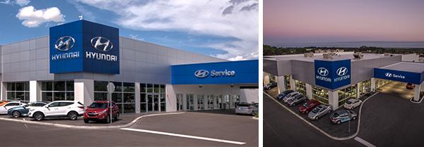 About Gettel Hyundai of Lakewood in Bradenton, FL