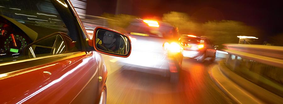 Gettel Hyundai Sarasota >> Brakes | Sarasota FL | Serving Venice & Port Charlotte