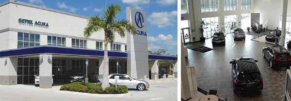 About Gettel Toyota of Bradenton, FL