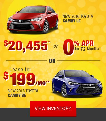 Tires Dothan Al Toyota Dealer
