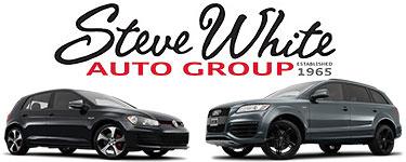 Steve White Auto Group