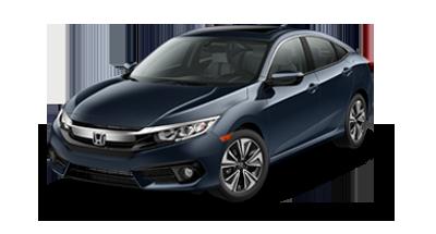 Most fuel efficient honda models for Honda hrv gas tank size