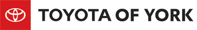 Toyota of York