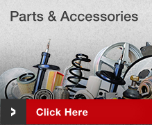 parts&accesories image