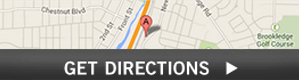directions header image