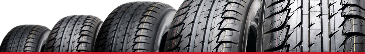 purhcase oem tires   toyota mobile al serving mobile daphne spanish fort