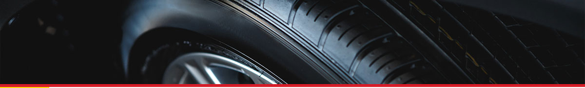 OEM Tires for Your Toyota | La Crosse WI | Serving Winona ...