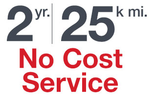 Toyotacare Car Maintenance 24 Hour Roadside Assistance North
