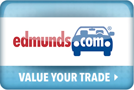Edmunds Car Appraisal >> Edmunds Com Value Your Trade Trade In Center At Curry Honda In