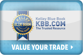 kelley blue book used car value by vin number