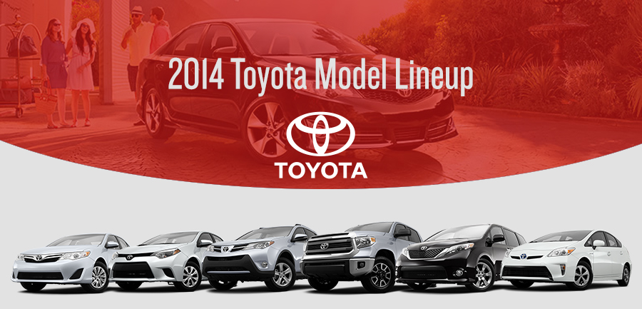 Toyota lease deals northern va