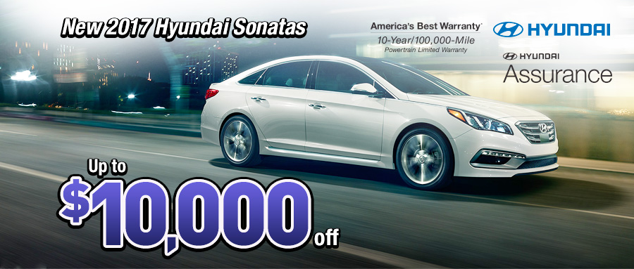 Save even more during the Gettel 2000 at Gettel Hyundai of Lakewood.