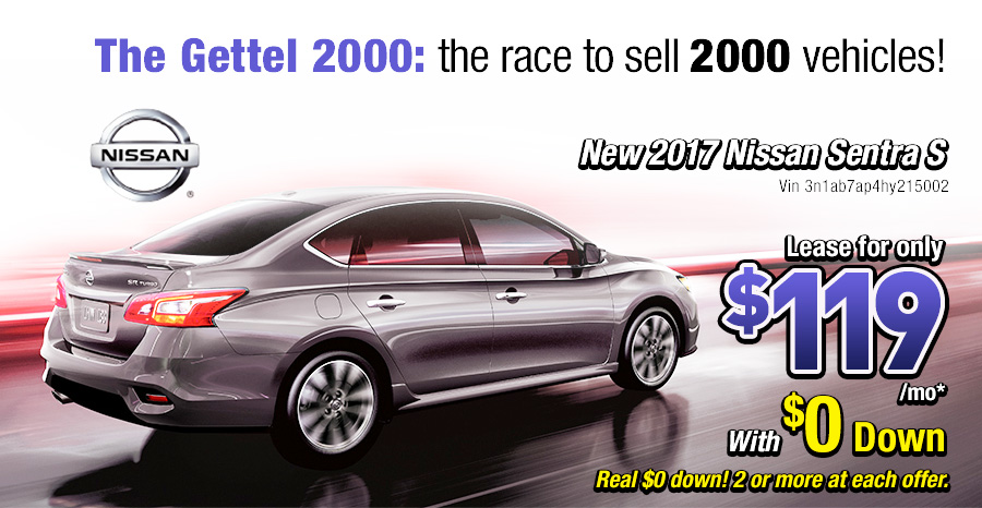 New 2017 Nissan Sentra S  Vin 3n1ab7ap4hy215002