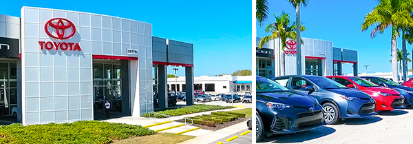 //clients.dealeronlinemarketing.com/Client/GATO-Gatorland-Toyota/12-Landing-Pages/GATO-1399/images/GATO-1399-AboutUsPage-DealerImgHeader.jpg