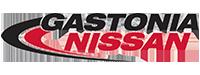 Gastonia Nissan