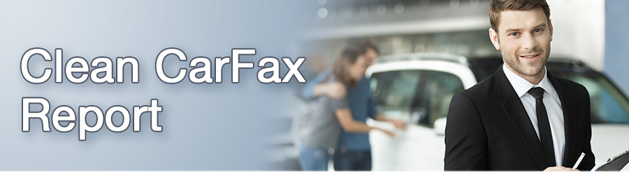 do you have a clean carfax clinton sc near laurens fountain inn. Black Bedroom Furniture Sets. Home Design Ideas