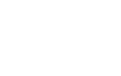 Dare To Compare: 2017 Honda CR-V