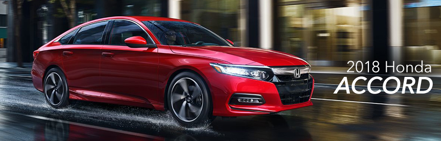 The 2018 Honda Accord is coming soon to Chamblee, GA, at Curry Honda, also serving customers from Atlanta, Alpharetta and Gwinnett.