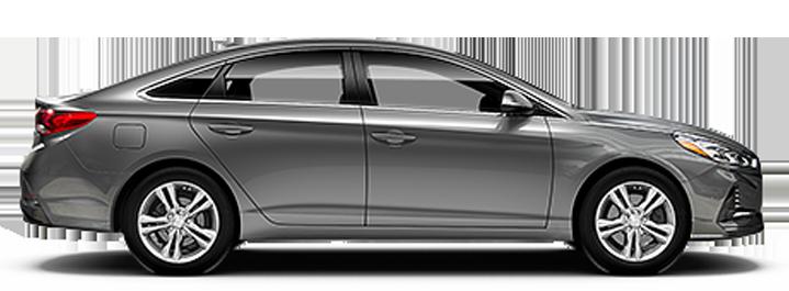 htm sedan new sonata limited auto sarasota for sale hyundai fl