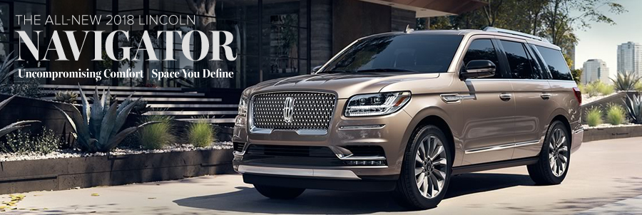 Lincoln Navigator Preview Punta Gorda FL Serving Port - Punta gorda car show 2018