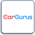 Leave us a review on CarGurus