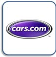 Check us out on cars.com