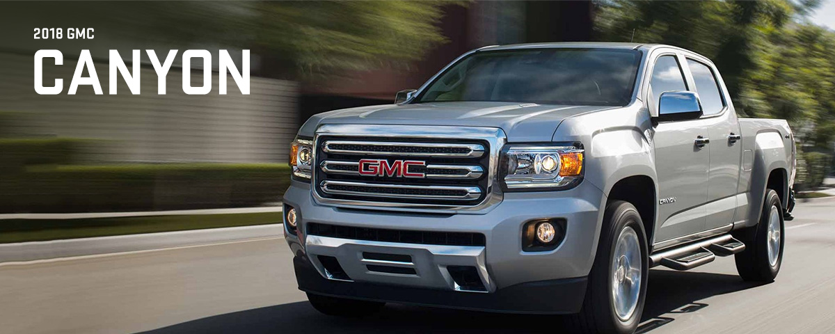 GMC Canyon Punta Gorda FL Near Port Charlotte North Port - Punta gorda car show 2018