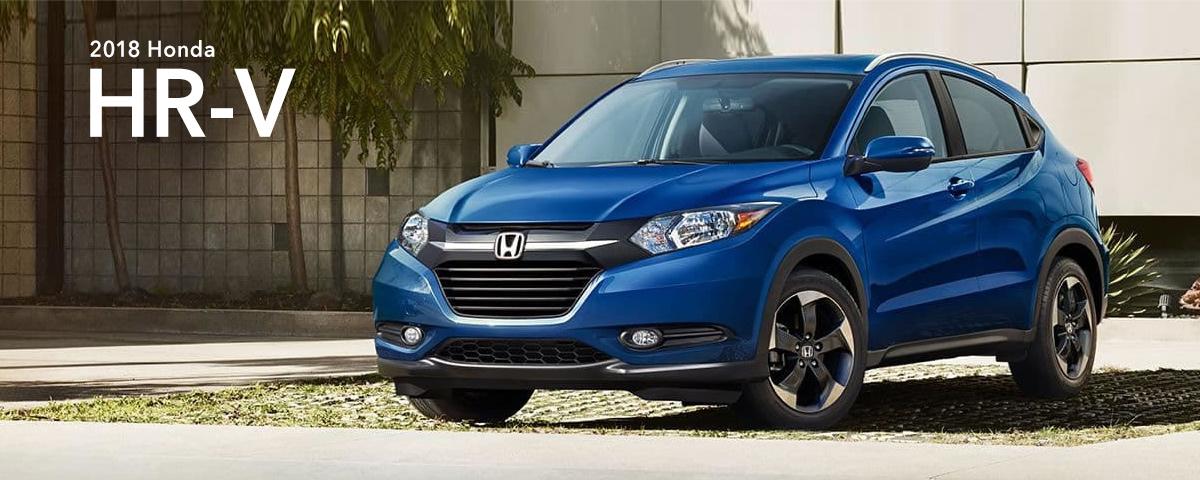 Straub honda new honda dealership in triadelphia wv 26059 for Honda dealers in wv