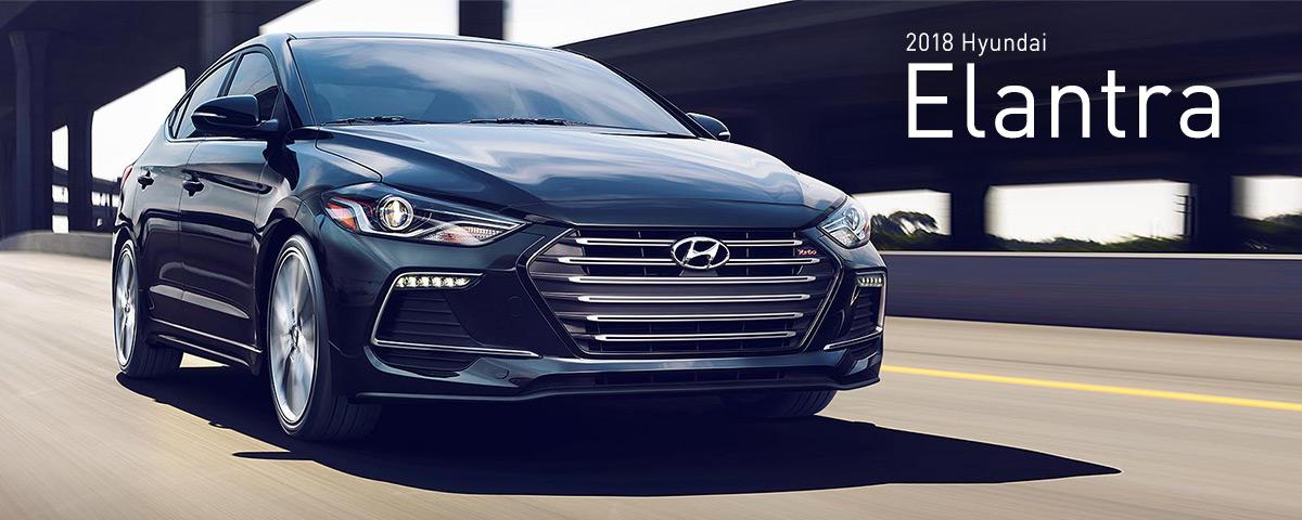 Parks Hyundai Of Gainesville New Hyundai Dealership In