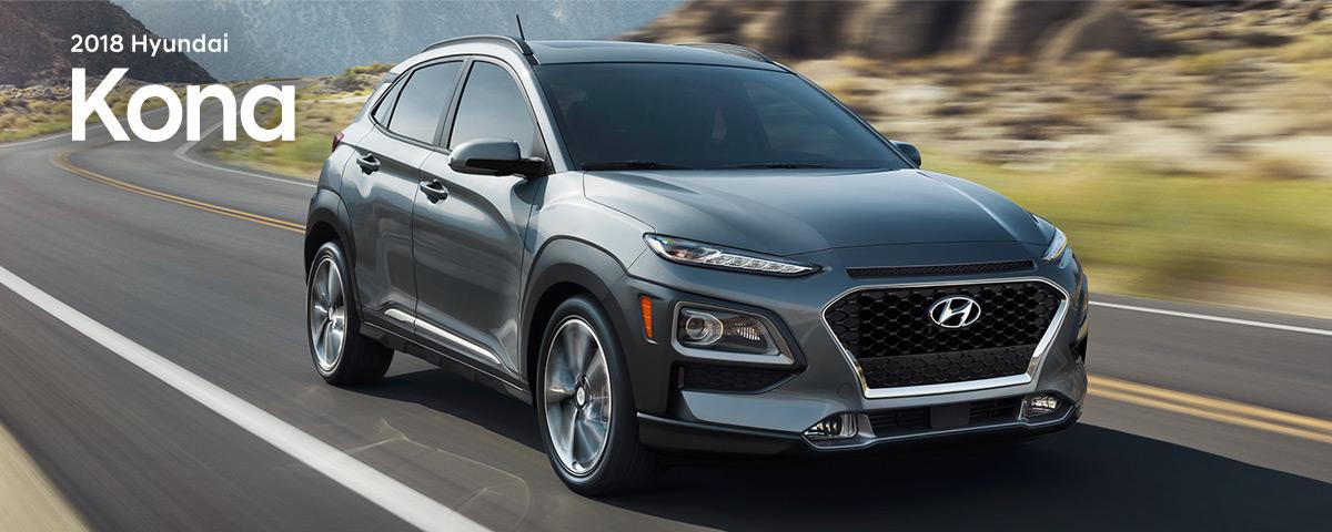 Superb 2018 Hyundai Kona | Triadelphia WV | Serving Wheeling, WV U0026 Pittsburgh, PA