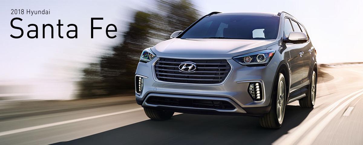 2018 Hyundai Santa Fe | Triadelphia WV | Serving Wheeling, WV U0026 Pittsburgh,  PA