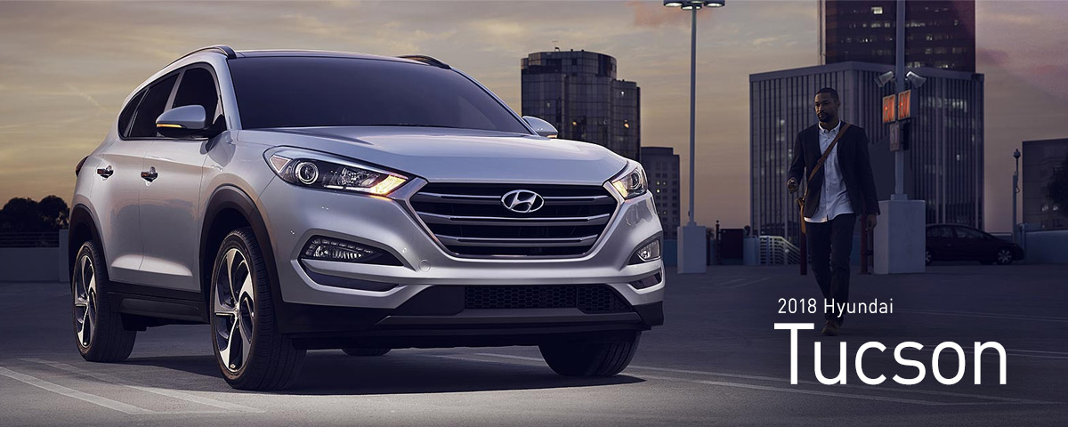 hyundai details outlet for in limited of fl sale sarasota auto at sonata inventory