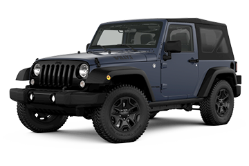 2018 Jeep Wrangler Jk Greenville Sc Serving