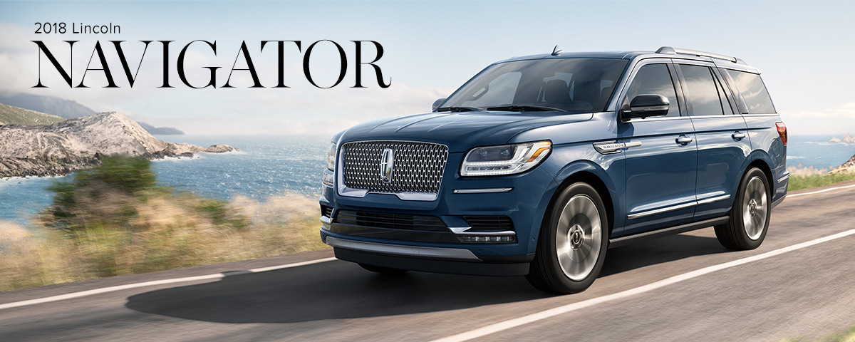 Lincoln Navigator Punta Gorda FL Near Port Charlotte North - Punta gorda car show 2018