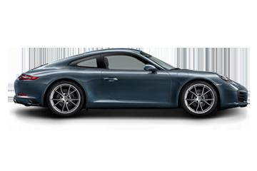 car motor vehicle vehicle