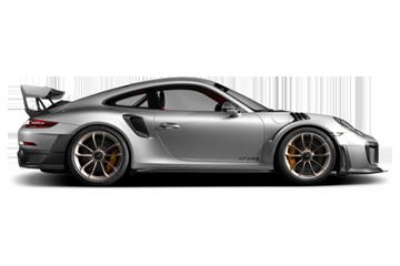 car vehicle sports car