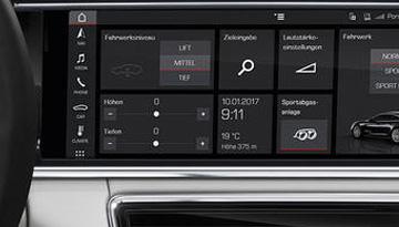 car Lft Tef 0012017uogos 911 迫℃
