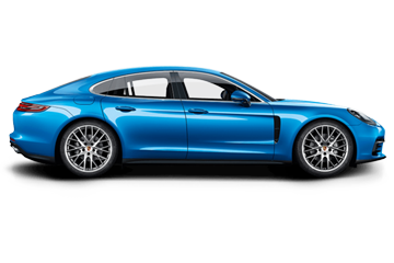 car motor vehicle luxury vehicle